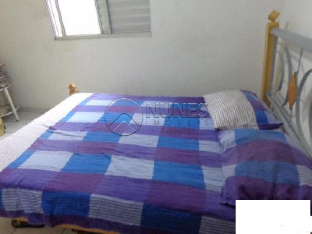 Comprar Apartamento / Padrão em Osasco R$ 180.000,00 - Foto 4