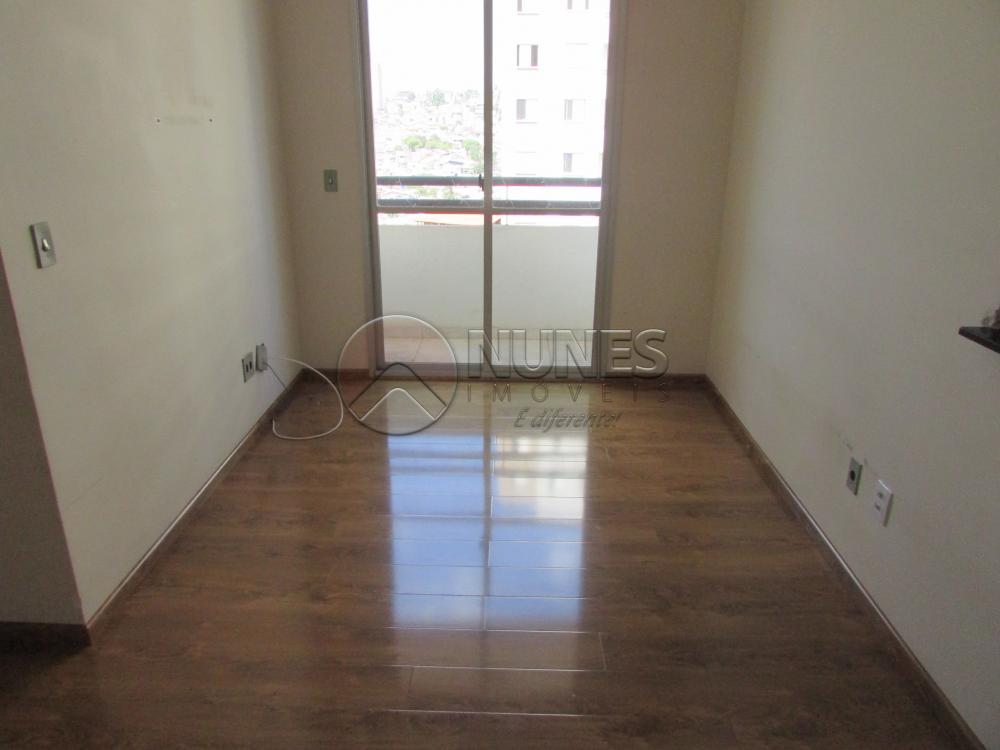 Alugar Apartamento / Apartamento em Carapicuíba. apenas R$ 900,00
