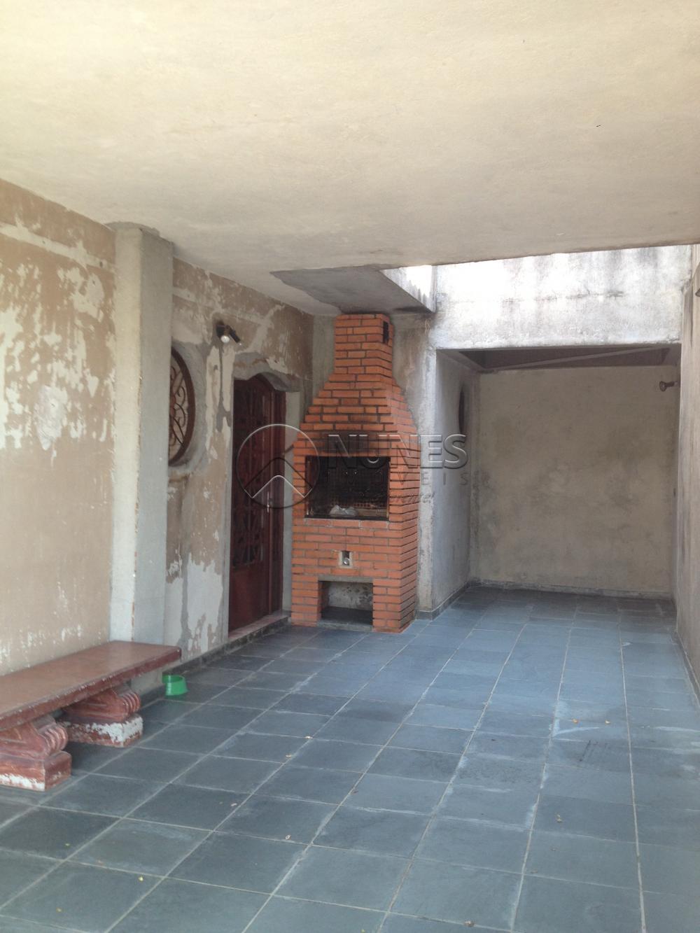 Comprar Casa / Sobrado em Carapicuíba apenas R$ 350.000,00 - Foto 3