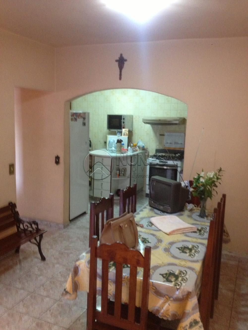 Comprar Casa / Sobrado em Carapicuíba apenas R$ 350.000,00 - Foto 8
