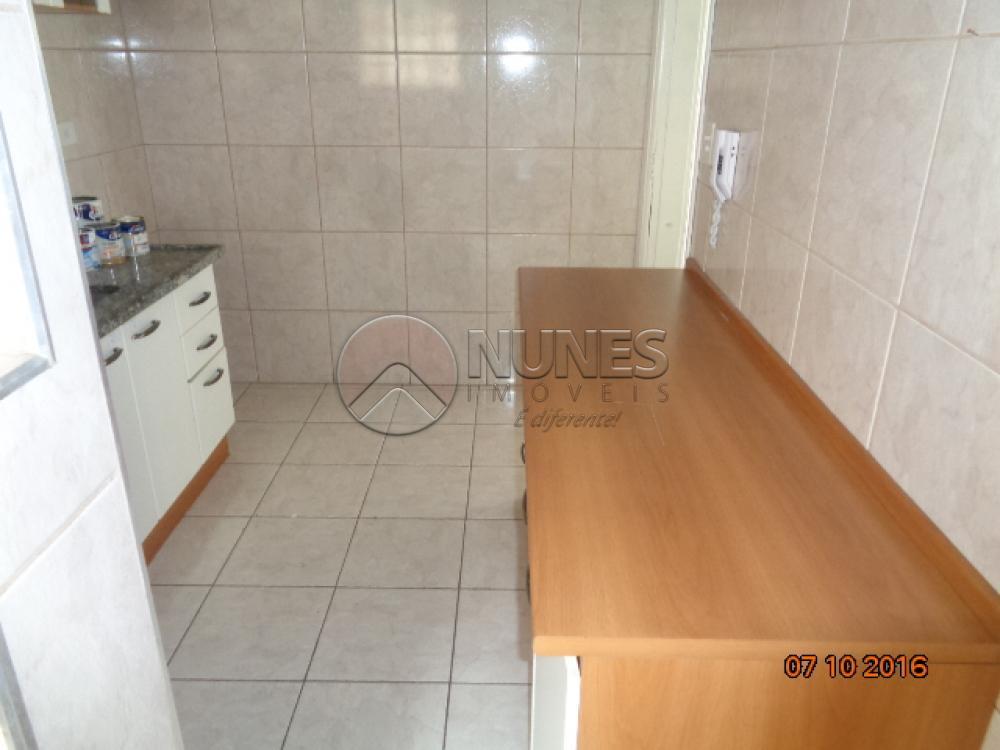 Alugar Apartamento / Padrão em São Paulo apenas R$ 1.100,00 - Foto 5