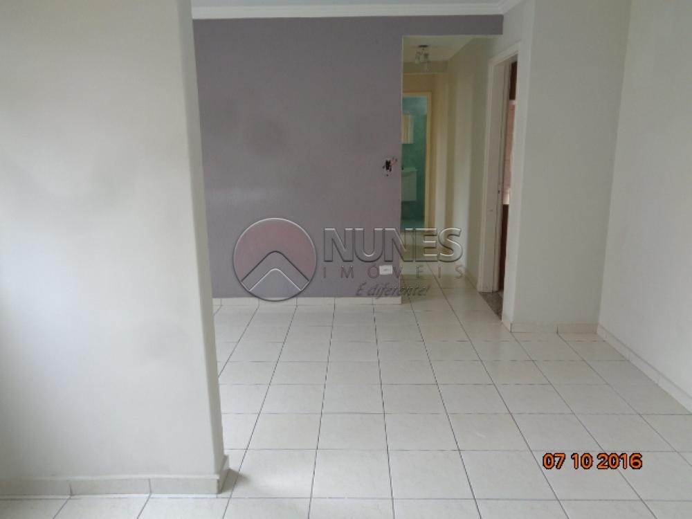 Alugar Apartamento / Padrão em São Paulo apenas R$ 1.100,00 - Foto 9