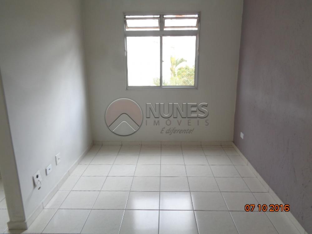 Alugar Apartamento / Padrão em São Paulo apenas R$ 1.100,00 - Foto 10