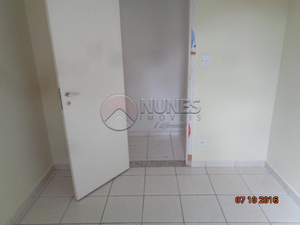 Alugar Apartamento / Padrão em São Paulo apenas R$ 1.100,00 - Foto 13