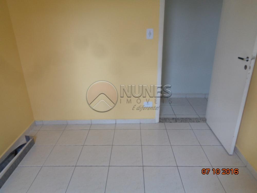 Alugar Apartamento / Padrão em São Paulo apenas R$ 1.100,00 - Foto 15