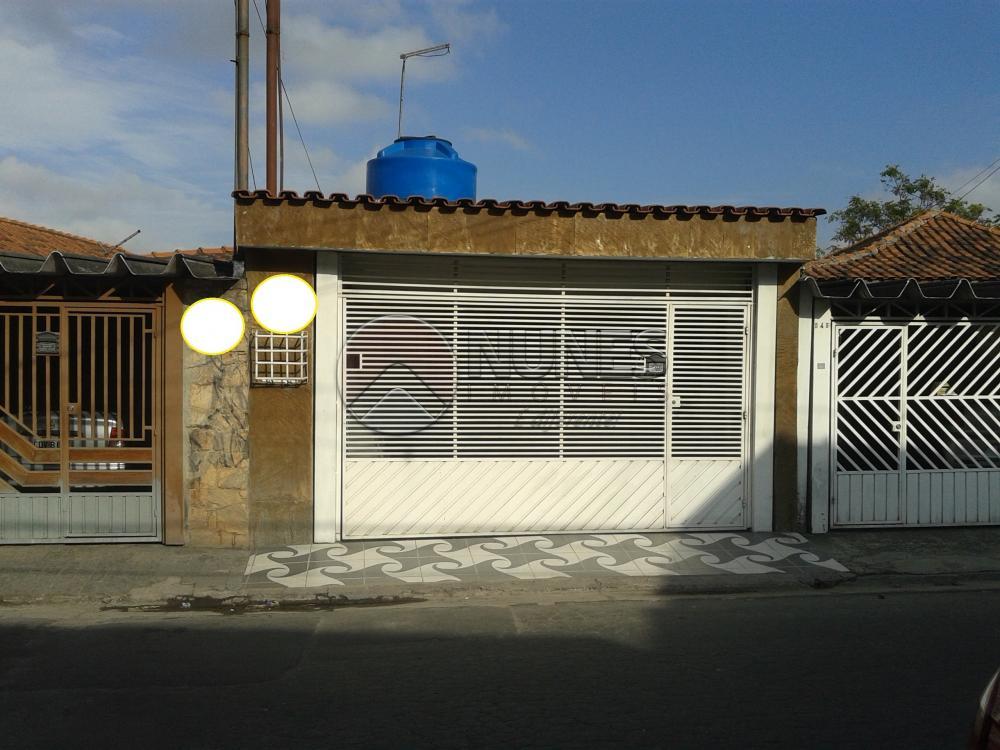 Comprar Casa / Sobrado em Osasco. apenas R$ 390.000,00