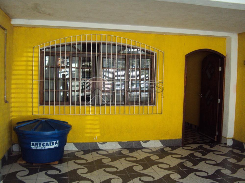 Comprar Casa / Sobrado em Osasco apenas R$ 450.000,00 - Foto 2