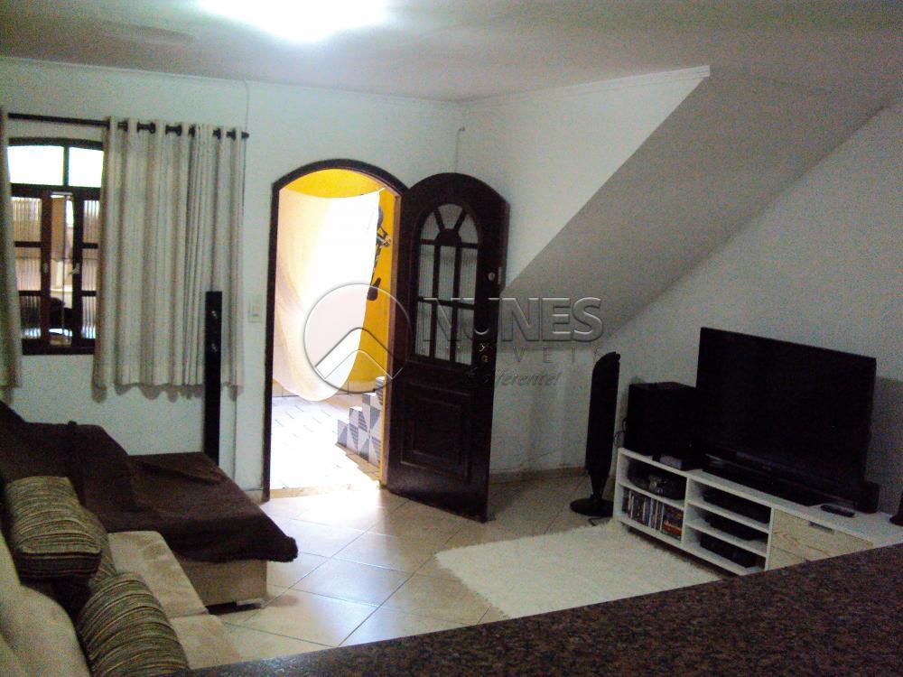 Comprar Casa / Sobrado em Osasco apenas R$ 450.000,00 - Foto 4