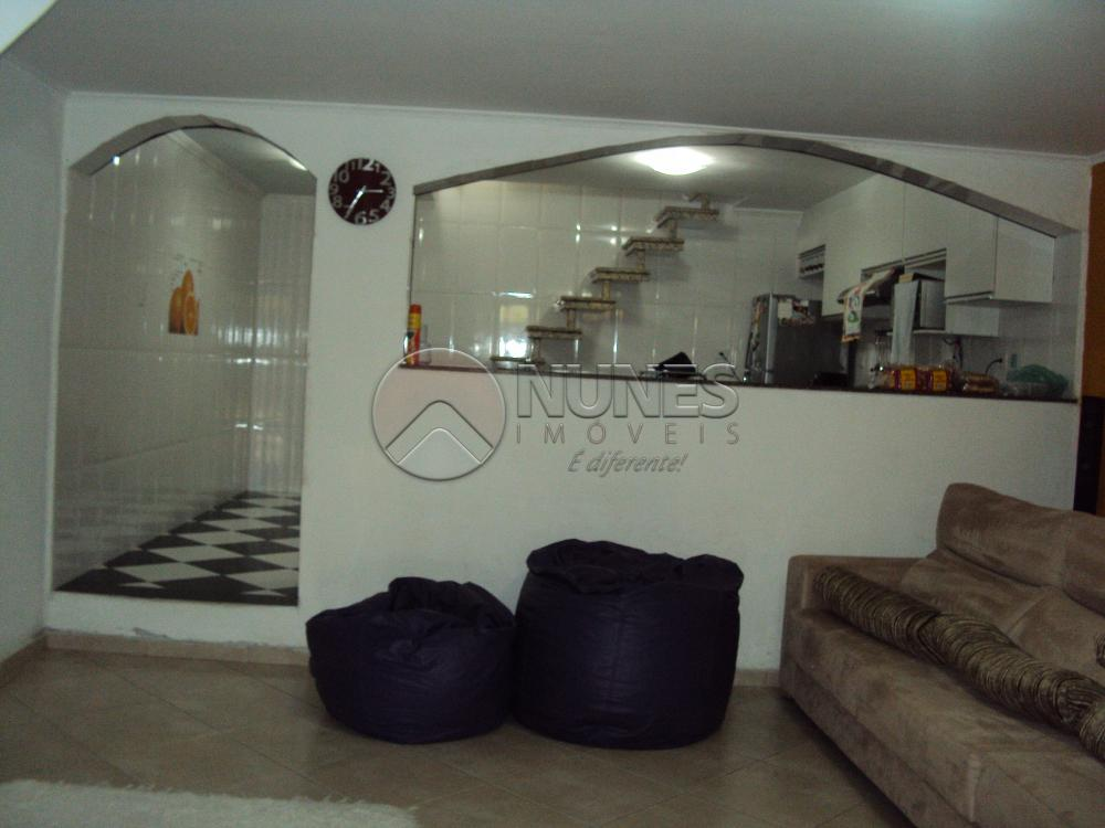 Comprar Casa / Sobrado em Osasco apenas R$ 450.000,00 - Foto 5