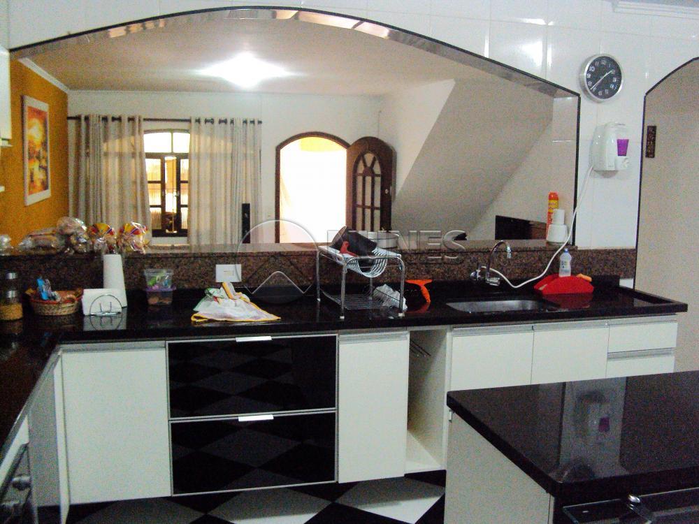 Comprar Casa / Sobrado em Osasco apenas R$ 450.000,00 - Foto 6