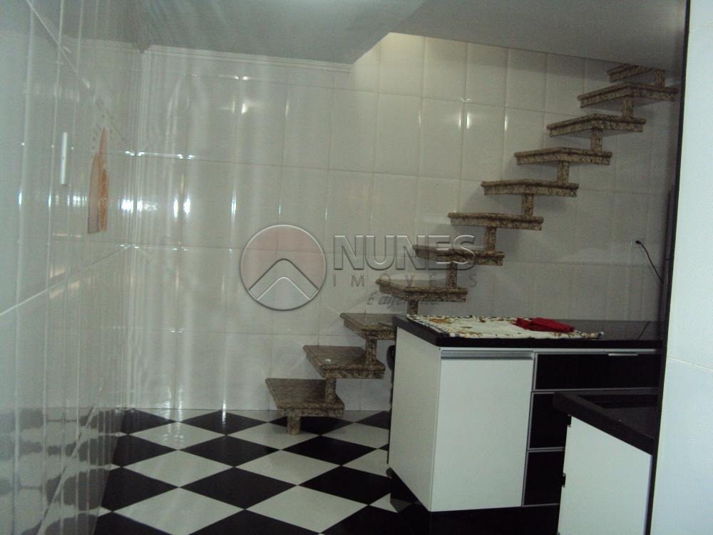 Comprar Casa / Sobrado em Osasco apenas R$ 450.000,00 - Foto 7