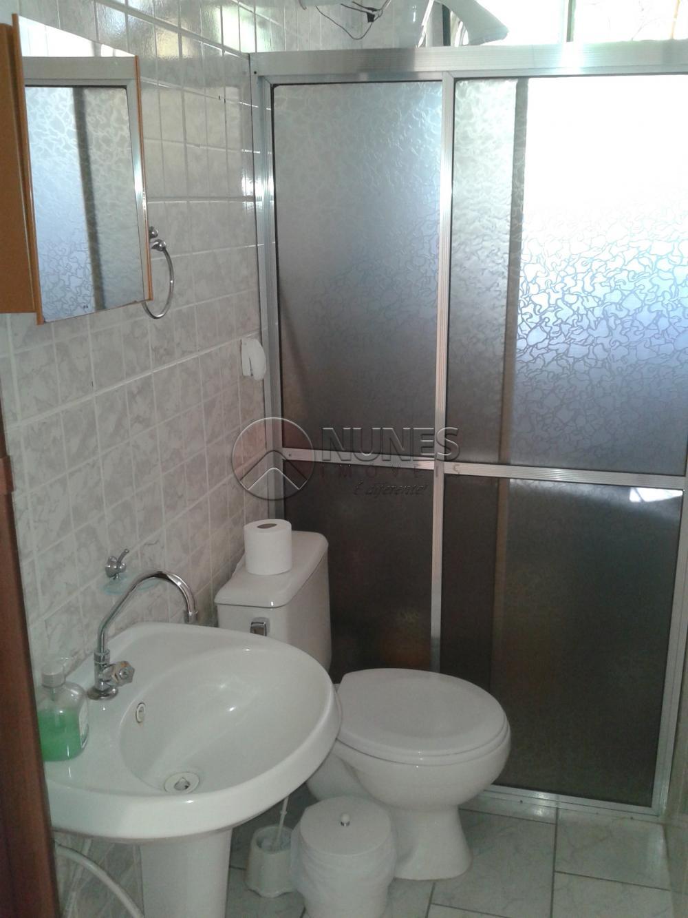 Comprar Casa / Sobrado em Osasco apenas R$ 390.000,00 - Foto 14