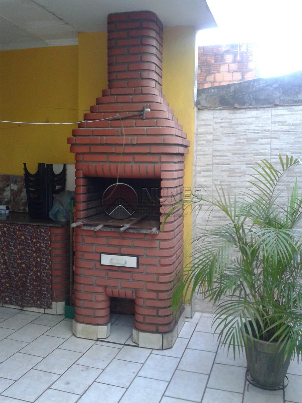 Comprar Casa / Sobrado em Osasco apenas R$ 390.000,00 - Foto 16