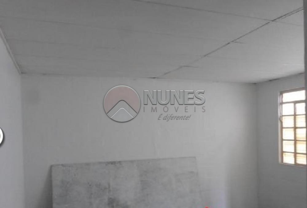 Comprar Casa / Imovel para Renda em São Paulo R$ 200.000,00 - Foto 5