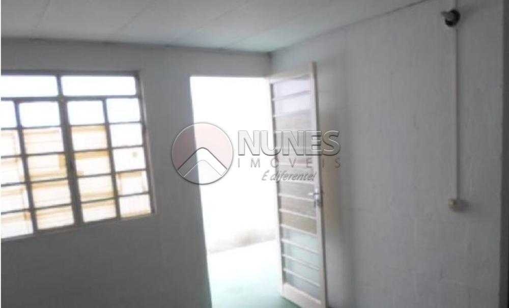 Comprar Casa / Imovel para Renda em São Paulo R$ 200.000,00 - Foto 6