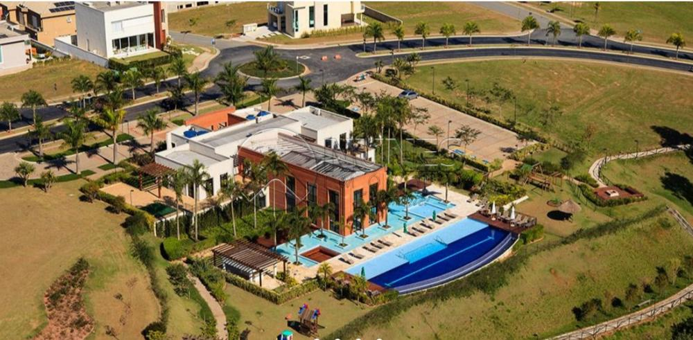 Comprar Terreno / Terreno em Santana de Parnaíba apenas R$ 380.000,00 - Foto 2