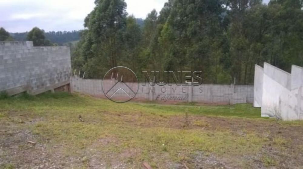 Comprar Terreno / Terreno em Santana de Parnaíba apenas R$ 380.000,00 - Foto 3