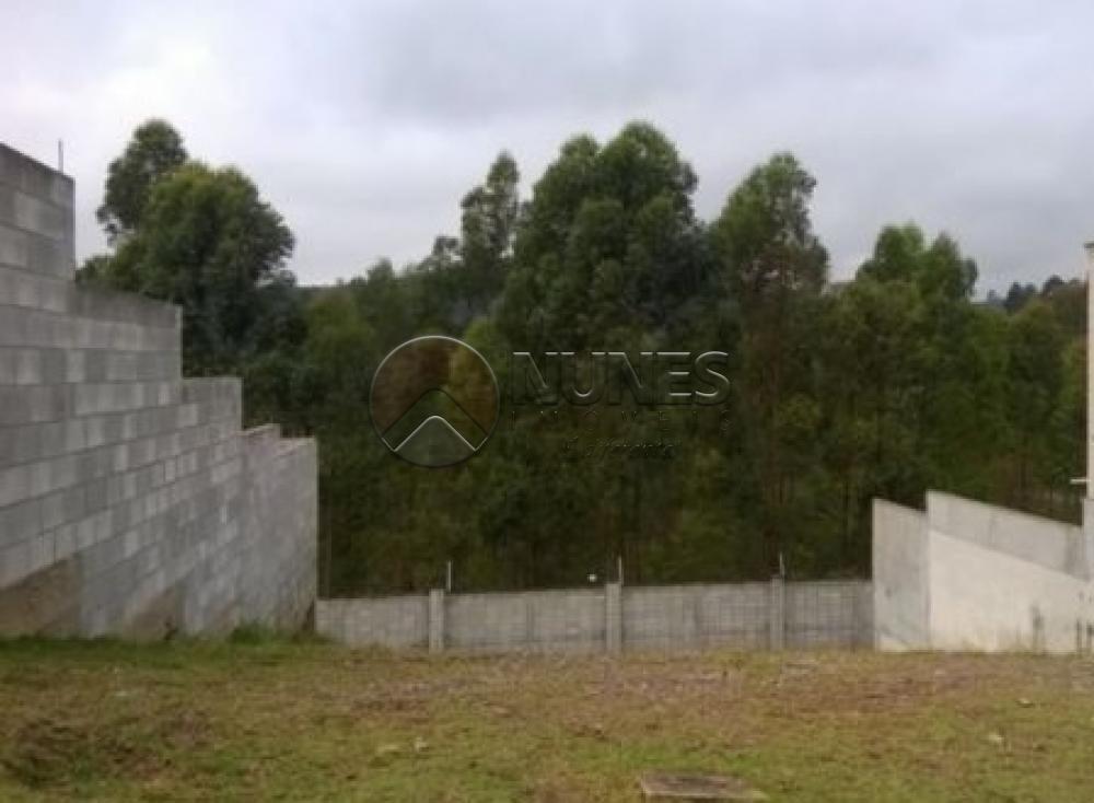 Comprar Terreno / Terreno em Santana de Parnaíba apenas R$ 380.000,00 - Foto 4