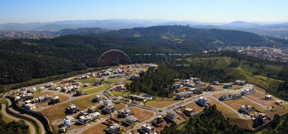 Comprar Terreno / Terreno em Santana de Parnaíba apenas R$ 380.000,00 - Foto 5