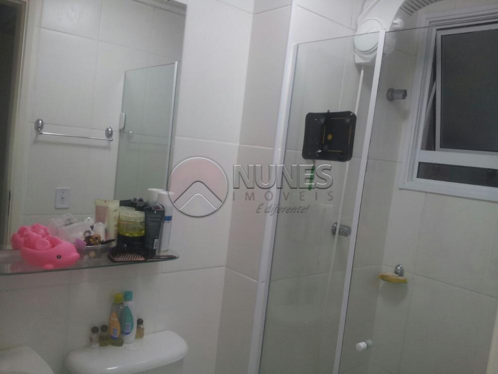 Comprar Apartamento / Padrão em Osasco apenas R$ 220.000,00 - Foto 10