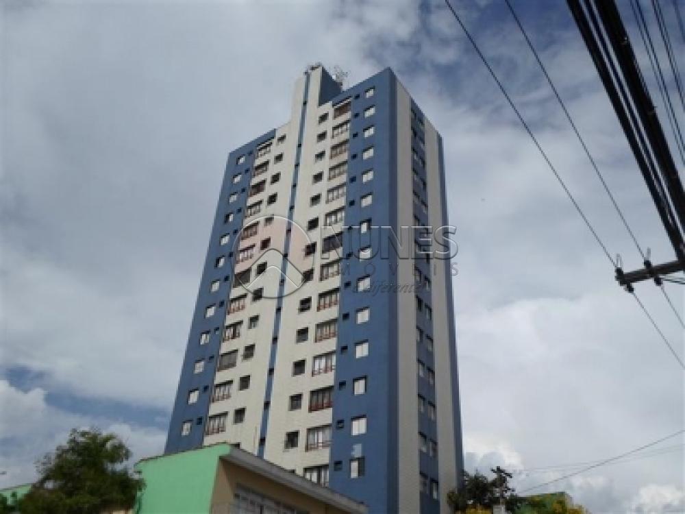 Alugar Apartamento / Apartamento em Osasco. apenas R$ 290.000,00