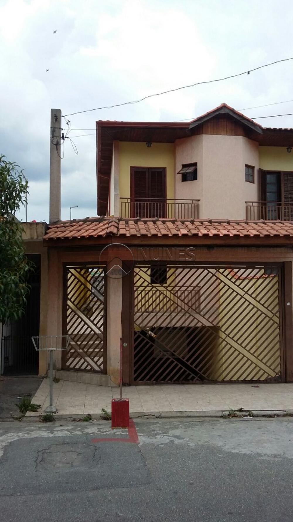 Comprar Casa / Sobrado em Osasco apenas R$ 490.000,00 - Foto 1