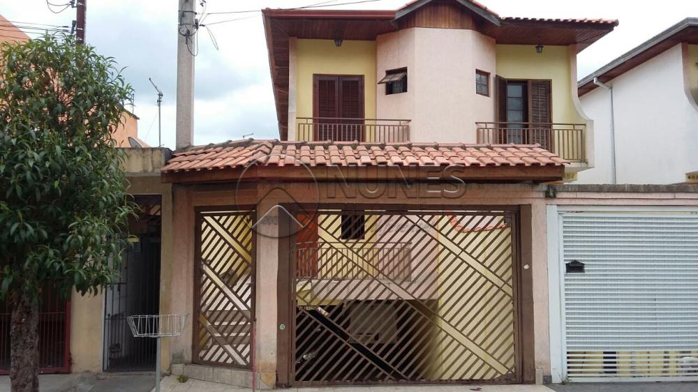 Comprar Casa / Sobrado em Osasco apenas R$ 490.000,00 - Foto 2