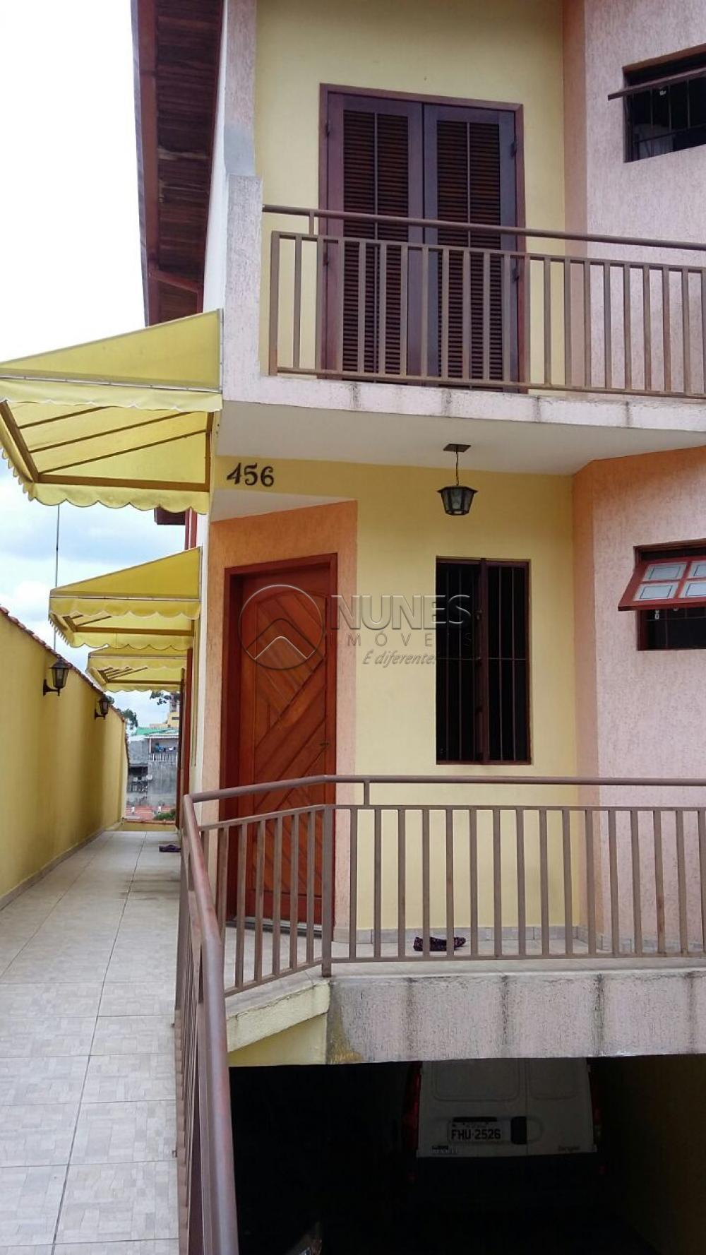 Comprar Casa / Sobrado em Osasco apenas R$ 490.000,00 - Foto 3