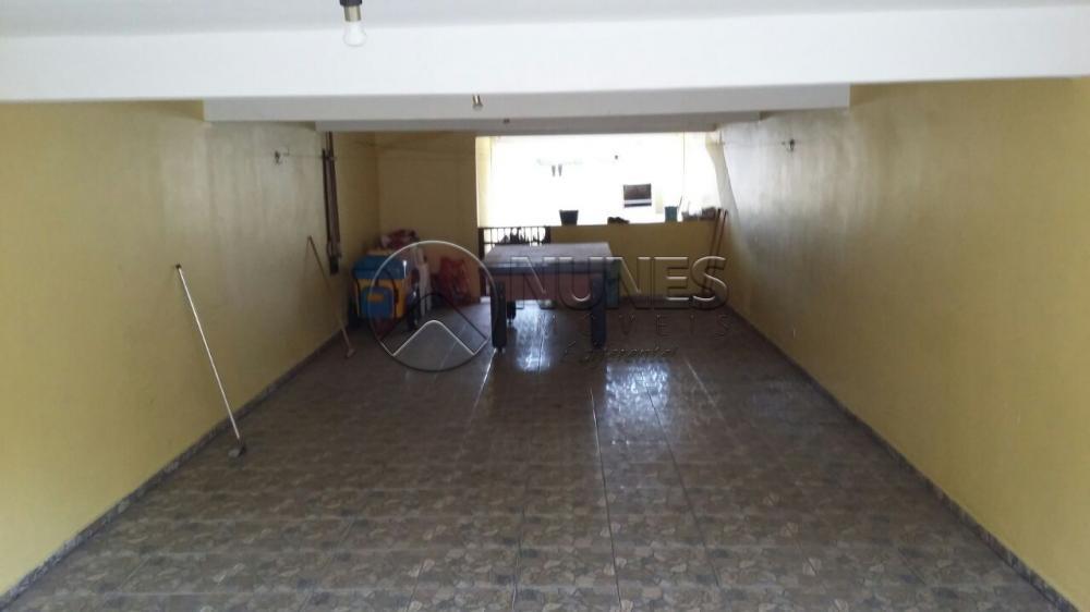 Comprar Casa / Sobrado em Osasco apenas R$ 490.000,00 - Foto 4