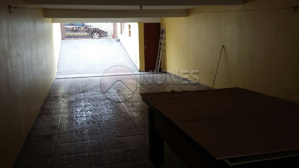 Comprar Casa / Sobrado em Osasco apenas R$ 490.000,00 - Foto 5