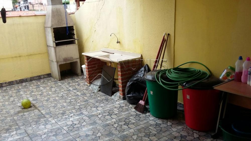 Comprar Casa / Sobrado em Osasco apenas R$ 490.000,00 - Foto 6
