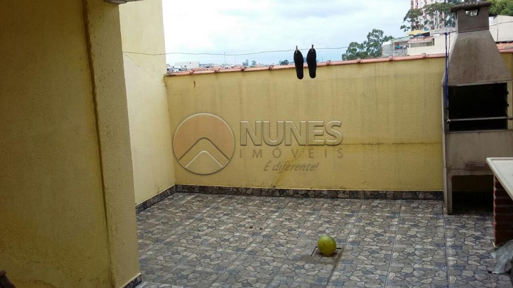 Comprar Casa / Sobrado em Osasco apenas R$ 490.000,00 - Foto 7
