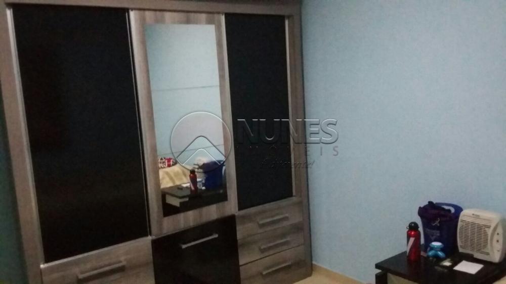 Comprar Casa / Sobrado em Osasco apenas R$ 490.000,00 - Foto 9