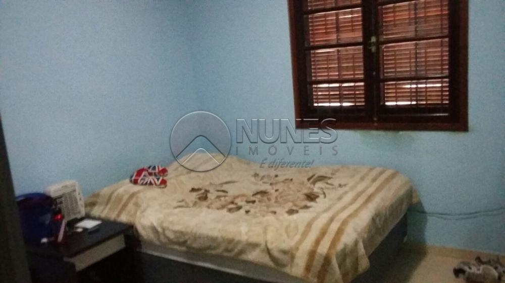 Comprar Casa / Sobrado em Osasco apenas R$ 490.000,00 - Foto 10