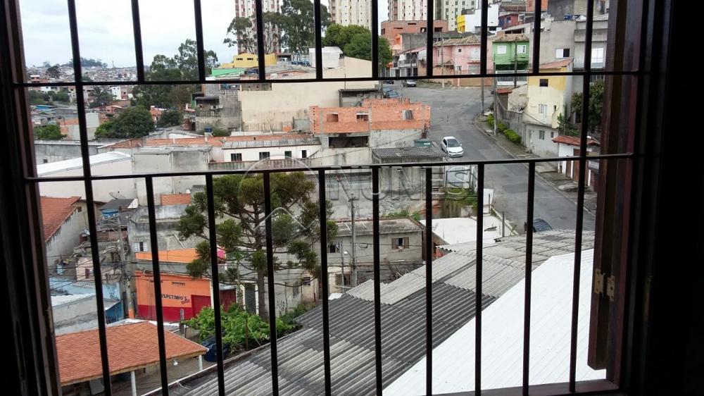 Comprar Casa / Sobrado em Osasco apenas R$ 490.000,00 - Foto 11