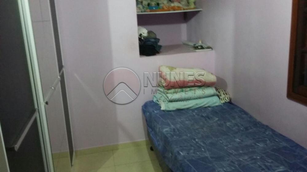 Comprar Casa / Sobrado em Osasco apenas R$ 490.000,00 - Foto 13