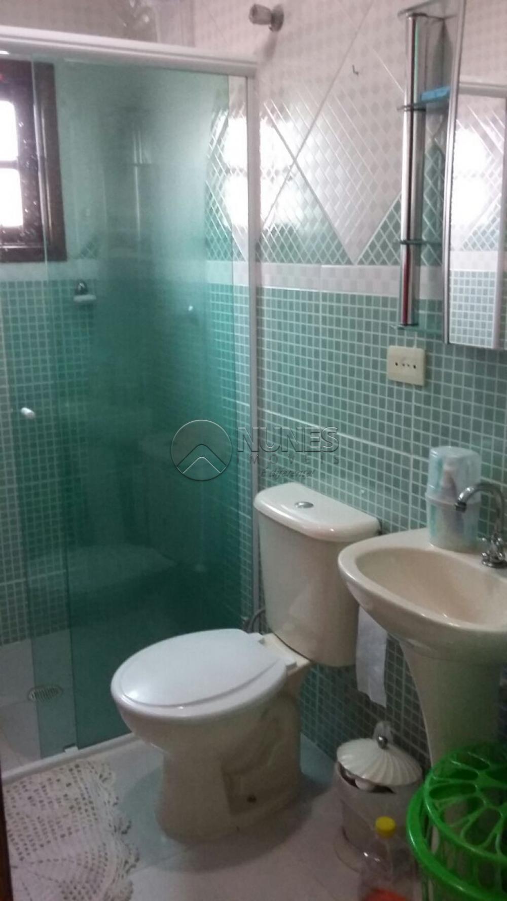 Comprar Casa / Sobrado em Osasco apenas R$ 490.000,00 - Foto 14