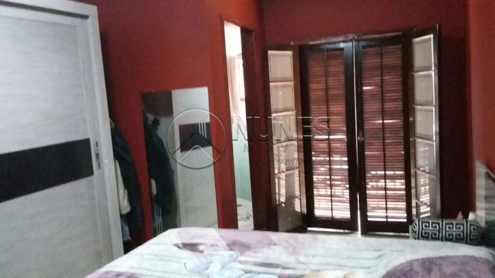 Comprar Casa / Sobrado em Osasco apenas R$ 490.000,00 - Foto 15