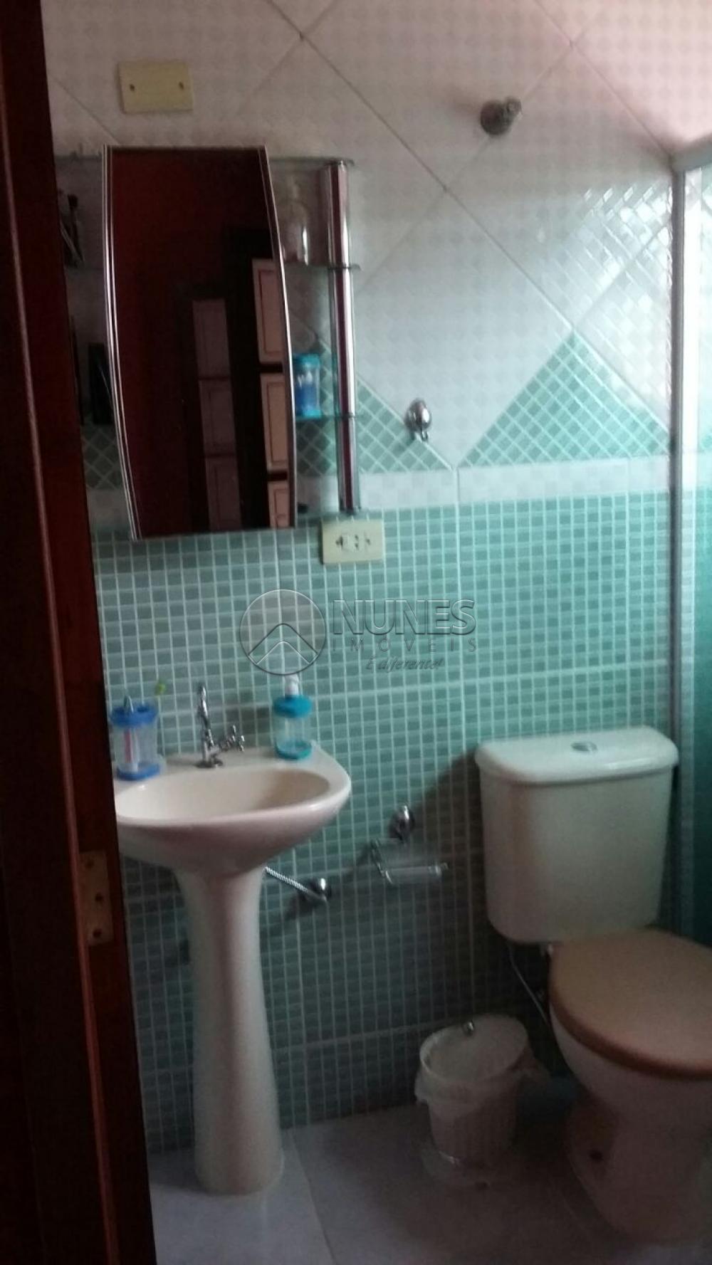 Comprar Casa / Sobrado em Osasco apenas R$ 490.000,00 - Foto 16