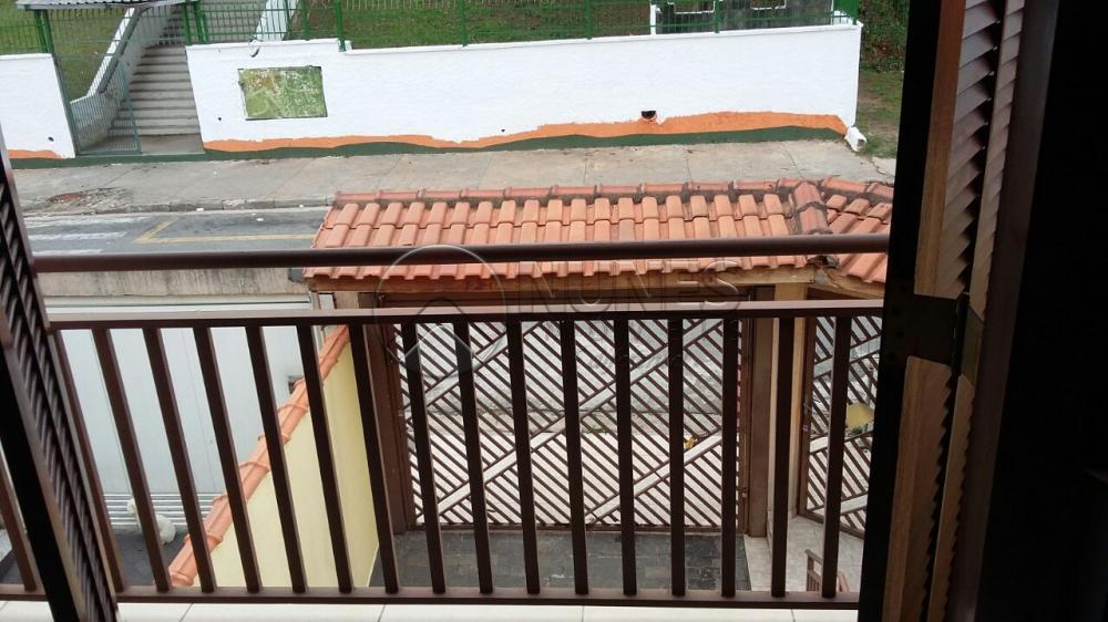 Comprar Casa / Sobrado em Osasco apenas R$ 490.000,00 - Foto 18
