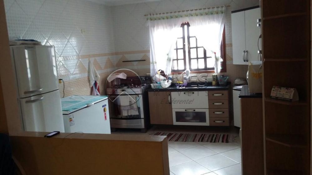 Comprar Casa / Sobrado em Osasco apenas R$ 490.000,00 - Foto 19