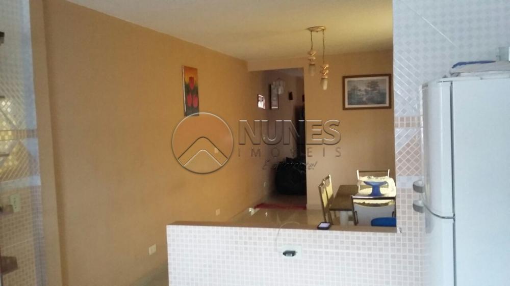 Comprar Casa / Sobrado em Osasco apenas R$ 490.000,00 - Foto 20