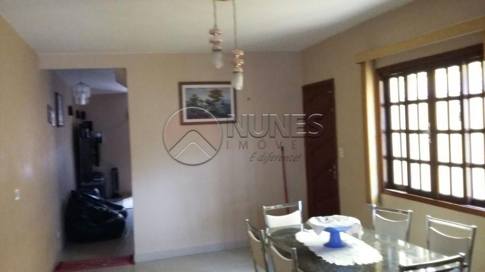 Comprar Casa / Sobrado em Osasco apenas R$ 490.000,00 - Foto 21