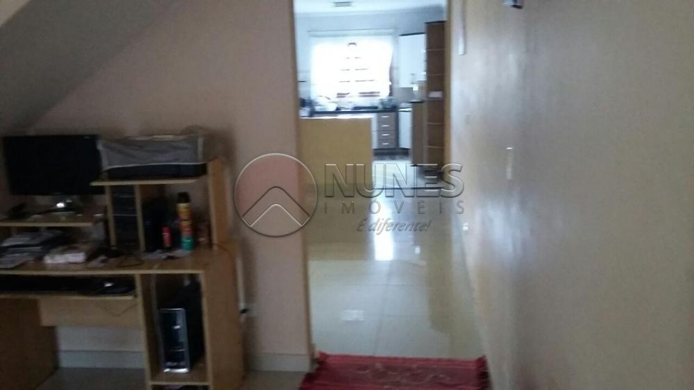 Comprar Casa / Sobrado em Osasco apenas R$ 490.000,00 - Foto 22