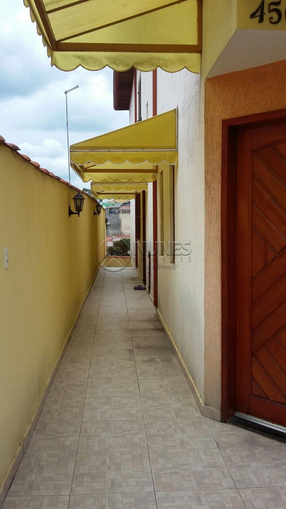 Comprar Casa / Sobrado em Osasco apenas R$ 490.000,00 - Foto 23