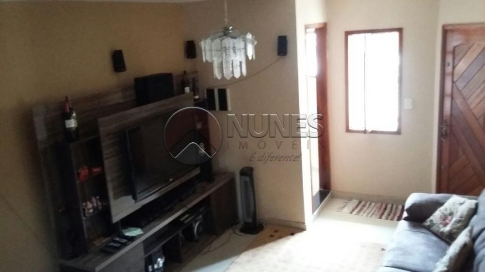 Comprar Casa / Sobrado em Osasco apenas R$ 490.000,00 - Foto 24