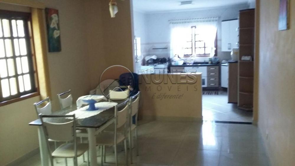 Comprar Casa / Sobrado em Osasco apenas R$ 490.000,00 - Foto 27