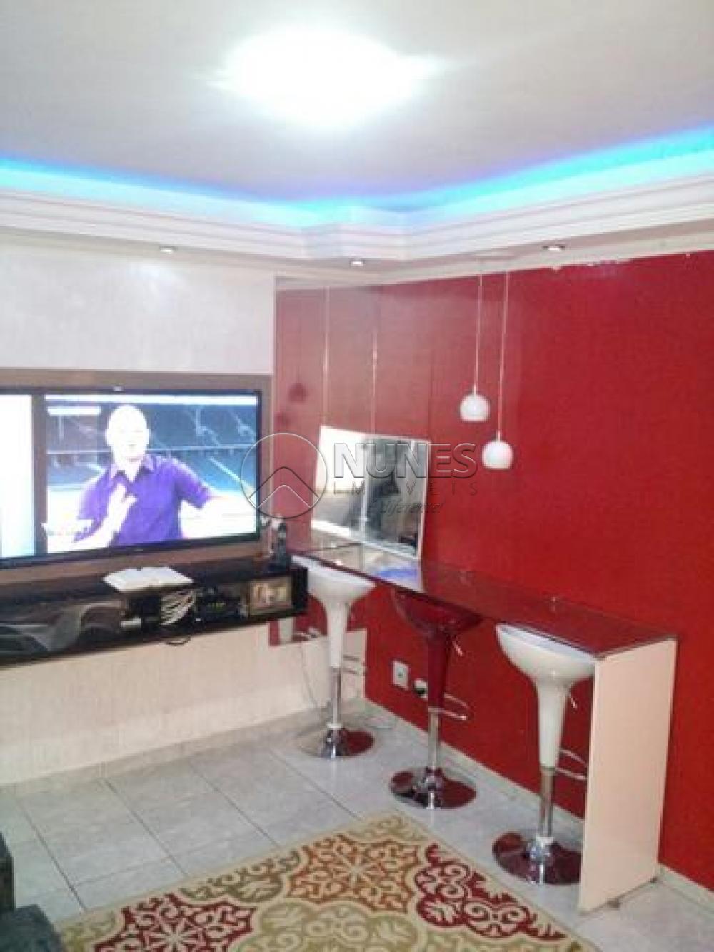 Comprar Apartamento / Padrão em Osasco apenas R$ 159.000,00 - Foto 3