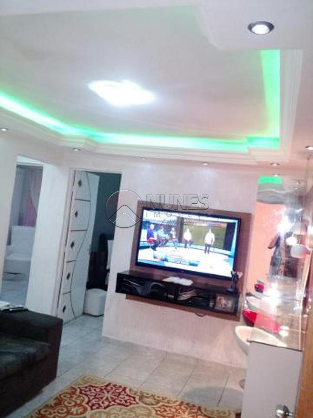 Comprar Apartamento / Padrão em Osasco apenas R$ 159.000,00 - Foto 4