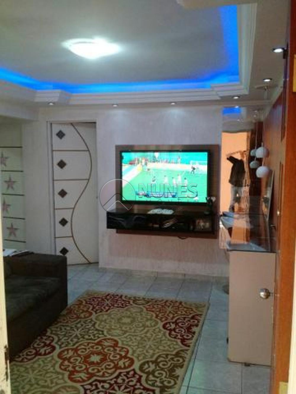 Comprar Apartamento / Padrão em Osasco apenas R$ 159.000,00 - Foto 6